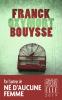 Bouysse : Oxymort