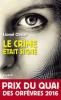 (2016) : Olivier : Le crime était signé