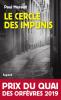 (2019) : Merault : Le cercle des impunis (PQO 2019)
