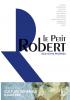 Le Petit Robert des noms propres 2017 (PR2)