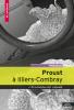Proust à Illiers-Combray