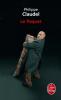 Claudel : Le paquet