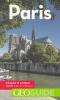 Paris. 1500 sites et adresses