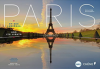 Paris et ses lumières, Paris and its lights  (bilingue français/anglais)