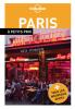 Paris à petits prix (2017)