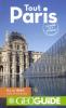 Paris - Tout Paris