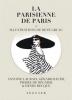 Laurain : La Parisienne de Paris