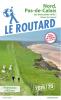 Nord-Pas-de-Calais (Hauts de France) 2019/2020 (Les bon plans Ch'tis)