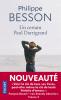 Besson : Un certain Paul Darrigrand