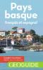 Pays basque français et espagnol 2018