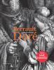 Perrault - Doré. Contes illustrés