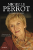 Perrot : Le chemin des femmes