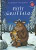 Petit Gruffalo (2)