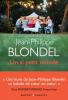 Blondel : Un si petit monde