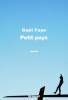 Faye : Petit pays