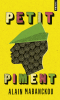 Mabanckou : Petit Piment