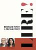 Pivot & Pivot : Lire !