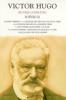 Hugo : Oeuvres complètes: Poésie tome III
