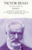 Hugo : Oeuvres complètes: Poésie tome IV