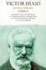 Hugo : Oeuvres complètes: Poésie tome II