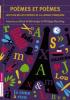 Poèmes et Poèmes. Les plus belles poésies de la langue française