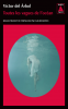 Del Àrbol : Toutes les vagues de l'océan (Prix SNCF du Polar 2018)