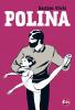 Vivès : Polina