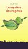Ponti : Mystère de Nigmes