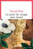 Diop : La porte du voyage sans retour