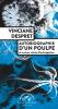 Despret : Autobiographie d'un poulpe