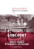 Madjidi : Marx et la poupée (Prix Goncourt du premier roman 2017)