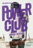 Gagnol : Power Club 2 - Ondes de choc