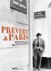 Arouet : Prévert & Paris. Promenades buissonnières