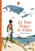 Teulade : Le petit prince de Calais