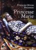 Rousseau : Princesse Marie