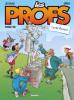 Les Profs, vol. 20 : lycée Boulard