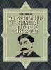 Damblant : Voyage botanique & sentimental du côté de chez Proust