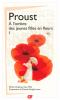 Proust : A la recherche du temps perdu 02 (GF) : A l'ombre des jeunes filles en fleurs 1