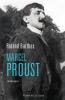 Barthes : Marcel Proust. mélanges