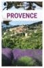 L'essentiel de la Provence