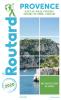 Provence (Alpes-de-Haute-Provence, Bouches-du-Rhône, Vaucluse) 2020