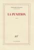 Ben Jelloun : La punition