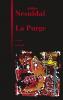 Nesnidal : La purge