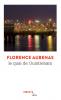 Aubenas : Le quai de Ouistreham (nouv. éd.)