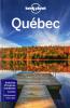 Québec (8e éd.)