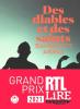Andrea : Des diables et des saints (Grand Prix RTL LIRE 2021)