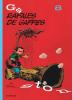 Gaston 08 : Rafales de gaffe