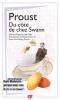 Proust : A la recherche du temps perdu 01 (GF) : Du Côté de chez Swann