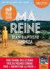 Andrea : Ma reine (livre audio lu par Guillaume Jacquemont)