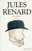 Renard : Journal 1887-1910...